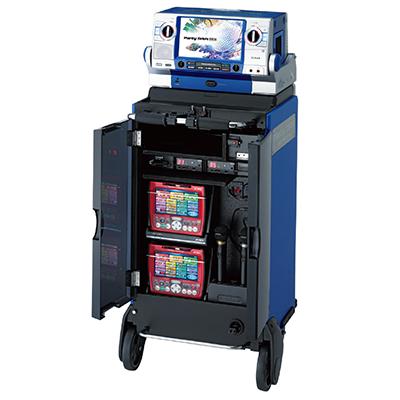 DAM-PD100HD