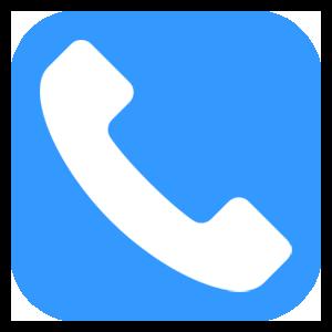 京浜サービス 電話