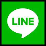京浜サービス LINEアカウント