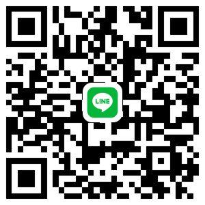 京浜サービス LINE QRコード